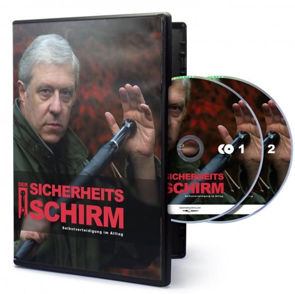 sicherheitsschirm_dvd_coverRsnyaXZOXEV6s
